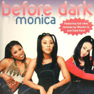 Before Dark - Monica (12