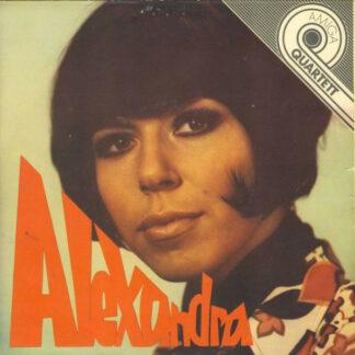 Alexandra (7) - Alexandra (7