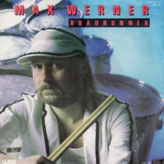 Max Werner - Roadrunner (7