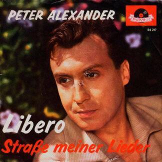 Peter Alexander - Libero (7