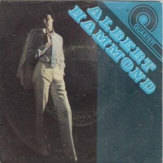 Albert Hammond - Albert Hammond (7