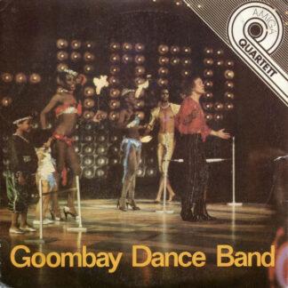Goombay Dance Band - Goombay Dance Band (7
