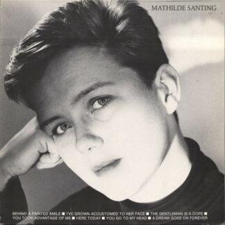 Mathilde Santing - Mathilde Santing (10