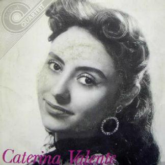 Caterina Valente - Caterina Valente (7
