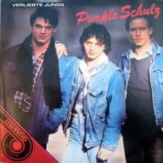 Purple Schulz - Verliebte Jungs (7