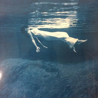 Bill Evans - Jim Hall - Undercurrent (LP, Album, Ltd, Num, RE, Cle)